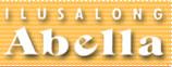 ABELLA ILUSALONGOÜ