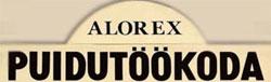 ALOREXOÜ