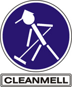 CLEANMELL OÜ