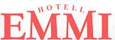 HOTELL EMMIOÜ