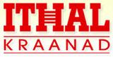 ITHAL-KRAANADAS