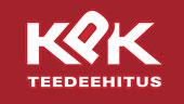KPK TEEDEEHITUS AS