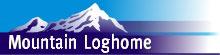 MOUNTAIN LOGHOMEOÜ