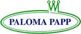 PALOMA PAPPAS