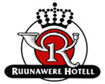 RUUNAWERE HOTELL AS