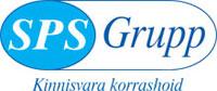 SPS GRUPPOÜ